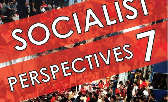 Socialist Perspectives 7