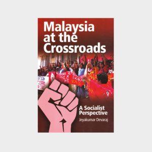 malaysia-at-the-crossroad