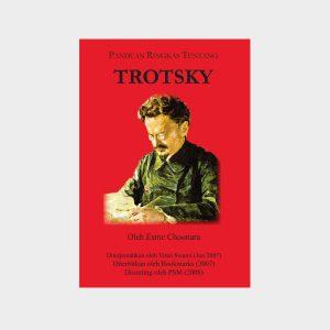 panduan-ringkas-tentang-trotsky