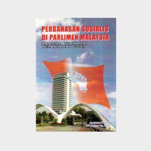 perbahasan-sosialis-di-parlimen-malaysia