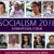 Socialism 2018