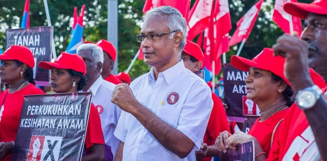 No profit in affordable housing, subsidies a must, says PSM