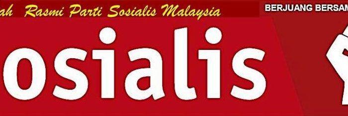 Sosialis 2019
