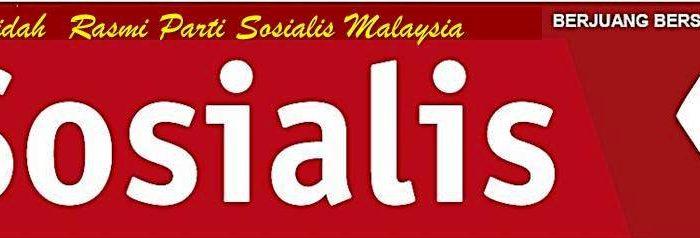 Sosialis 2017 (10 Edisi)