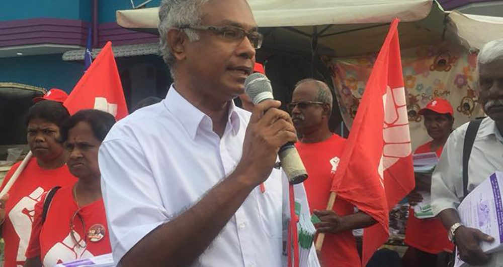 PSM concerned about divisive policies, moots review committee