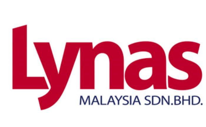 Jangan biar Lynas jadikan Malaysia tong sampahnya