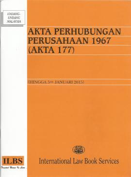 Tibanya masa laksana pembaharuan undang-undang yang jamin hak berkesatuan untuk pekerja – PSM sambut baik cadangan pindaan terhadap Akta Kesatuan Sekerja 1959 dan Akta Perhubungan Perusahaan 1967