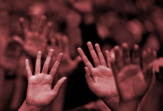 Hari Hak Asasi Manusia Sedunia: Jaminan Hidup Rakyat Bermaruah