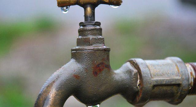 Krisis Air Selangor: Kerajaan Negeri Alpa, Rakyat Yang Merana