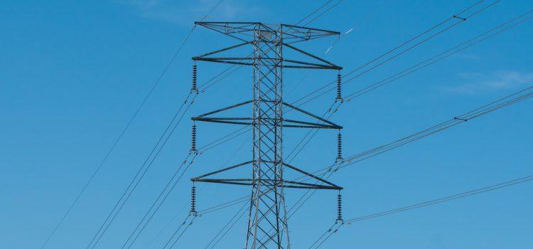 Nenggiri Dam: Electricity Tariff Will Go Up, Not Down