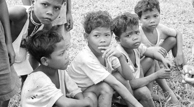Dewan Negeri Pahang – Hentikan Perlombongan Toksik di HSK Hulu Jelai!